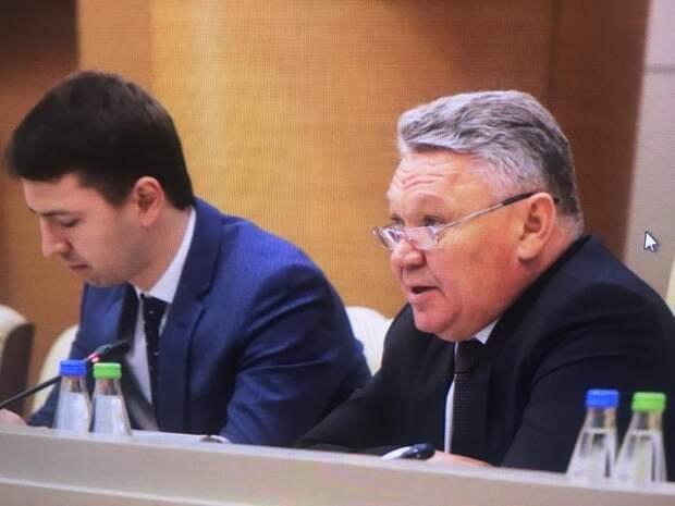 Татарстан подвел итоги регионального чемпионата WorldSkills Russia