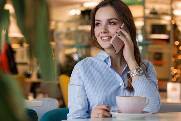 Как совершить телефонный звонок без SIM-карты или вне сети