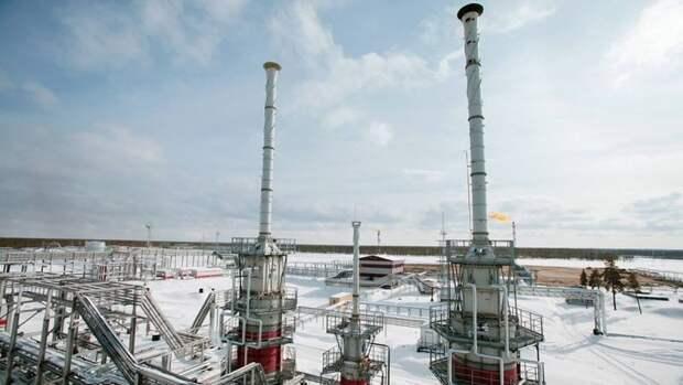 Губернатор Якутии обещает помочь газовому проекту Авдоляна
