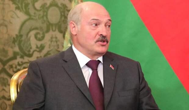 Эксперт о достижениях протеста в Белоруссии: Лукашенко потерял в обществе остатки уважения