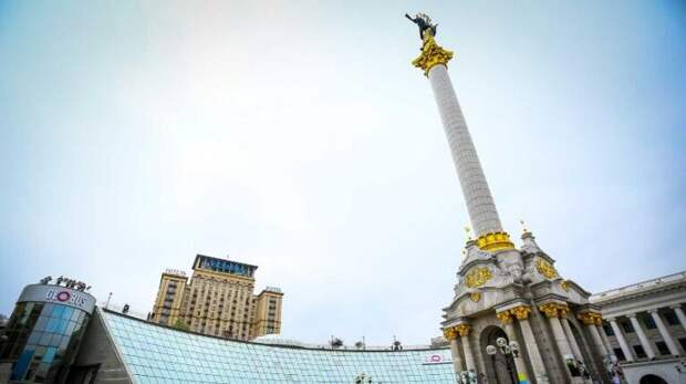 """""""Судный день"""" на Украине отложили"""