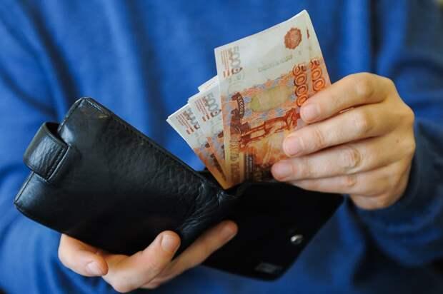 Некоторые российские пенсионеры получат новую прибавку с 1 февраля