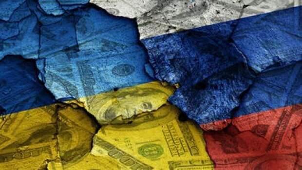 Спивак сравнил, как экономики России и Украины справились с пандемией