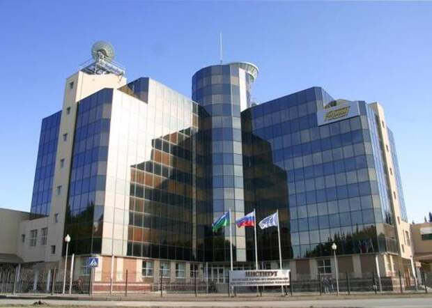 Югорский НИИ информационных технологий отметит свой 20-летний юбилей