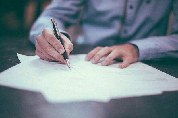 Школа №709 договорилась о сотрудничестве с Российской академией народного хозяйства