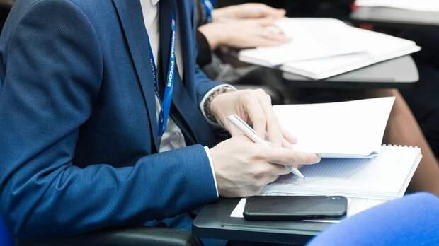 Госдума изменила 140 законов для реализации поправок в Конституцию