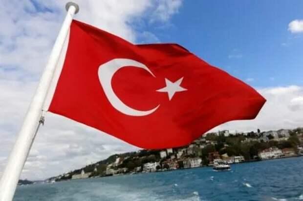 «Крым ваш, Кипр наш»— как мыслит турецкая элита