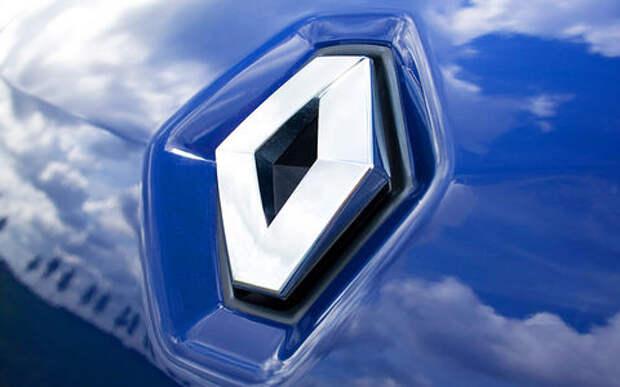 Секретные функции Renault Koleos, Duster, Logan и других моделей