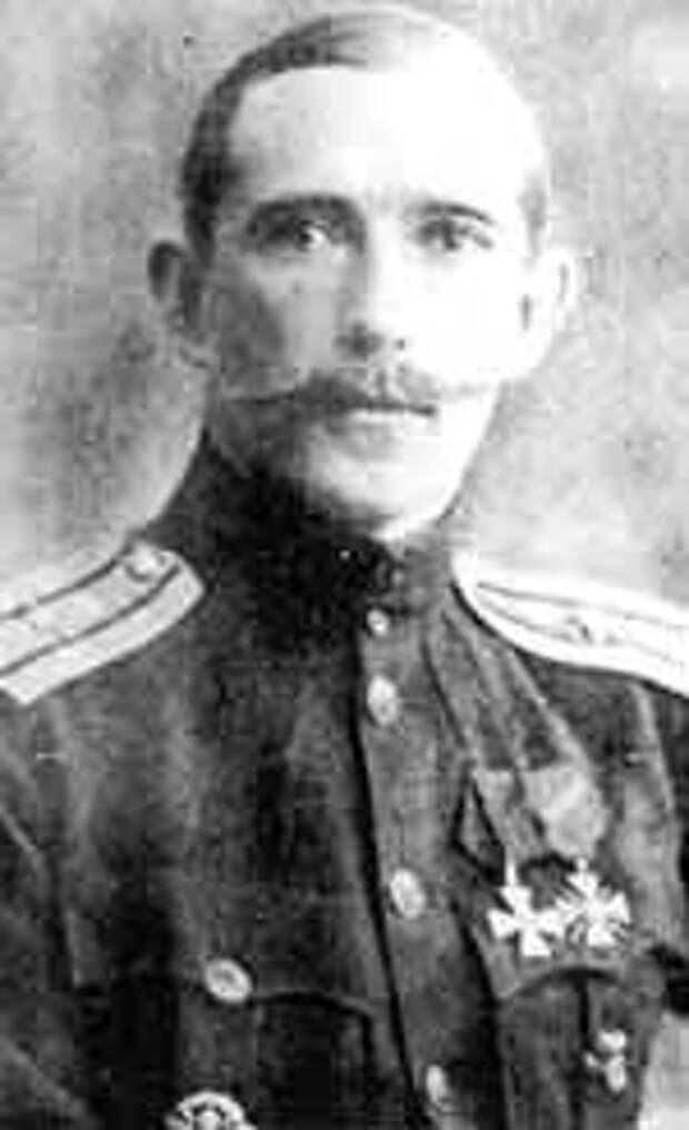 Александр Козаков