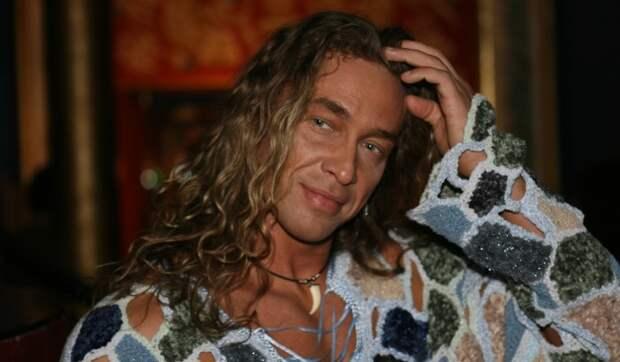 «Поболит и все пройдет»: Любовница странно обратилась к Тарзану