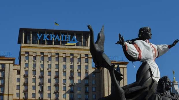 На Украине допустили урегулирование ситуации в Донбассе до конца 2021 года