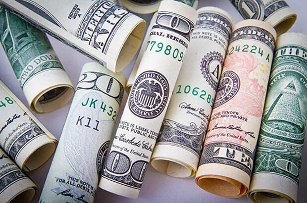 Таможня приостановила проверки соблюдения валютных правил