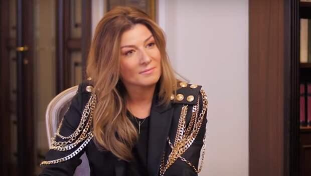 Бадоева рассказала о постановках в «Орле и Решке» и жизни в Италии