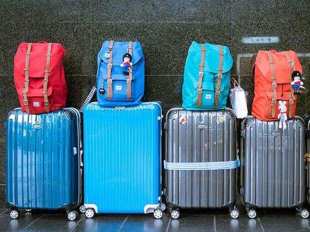 Росавиация советует транзитным туристам самим планировать свое возвращение из «закрытых» Турции и Танзании