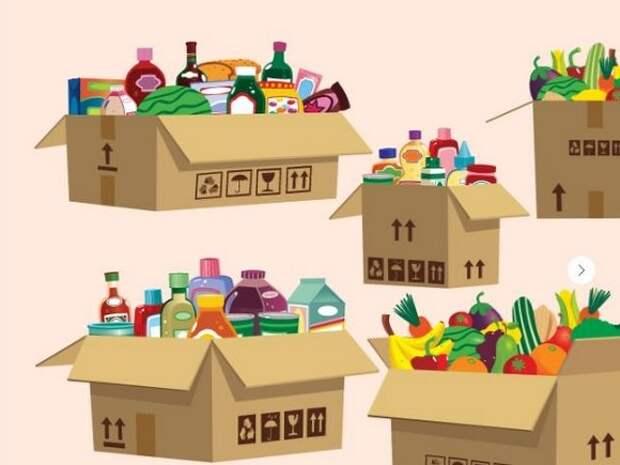 Перечислены продукты, отказ от которых может продлить жизнь