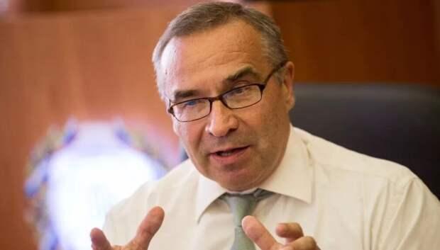 Военный политолог Кошкин объяснил, как армия поможет России побороть коронавирус