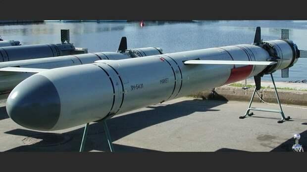 В вопросе о ДРСМД американцы хотят от России одностороннего разоружения