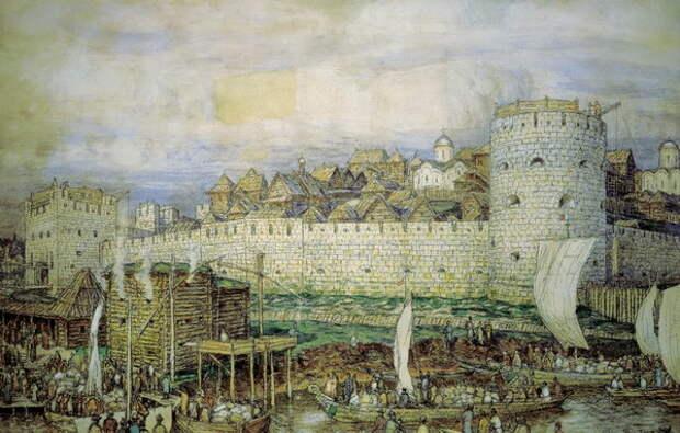 День в истории…Что важного случилось в мире 26 августа