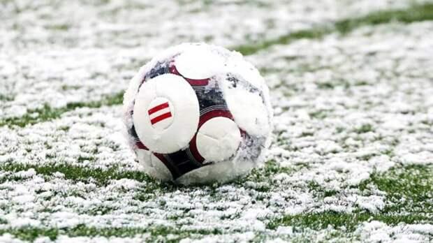 «Зенит» примет «Ростов» в субботу, 27 февраля. Однако это будет не первый официальный матч команды Семака