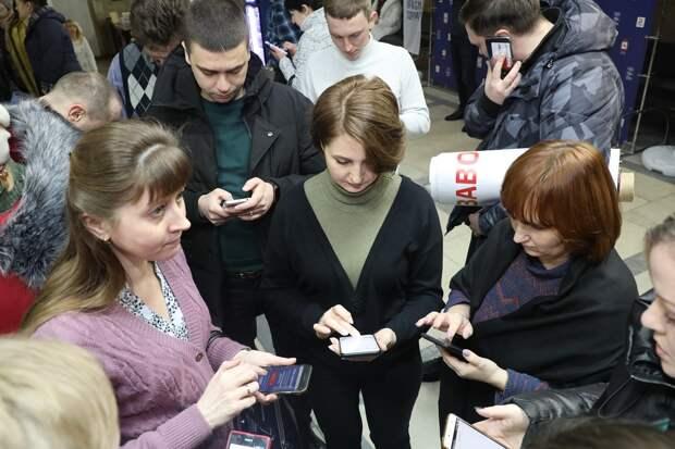 Нижегородцы смогут задать вопросы об отопительном сезоне по «горячей линии» с 20 сентября