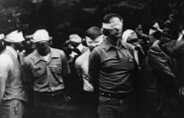История и археология: Как Советский Союз в 1985-м разбирался с террористами: Уникальная советская спецоперация в Ливане