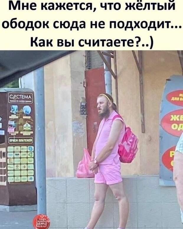 Свидетели Иеговы давно бы покорили Россию, если бы начинали свой разговор словами...