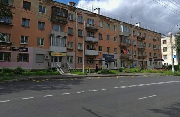 Цены на «вторичку» в России будут расти до конца года