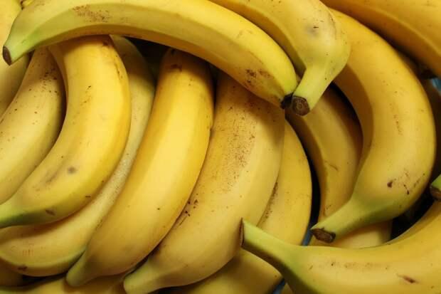 Самый популярный фрукт в России может стать дефицитным
