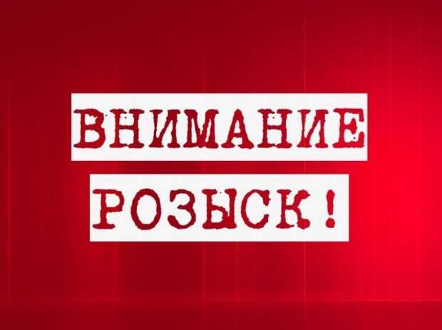 Внимание! Крымчанин сбежал из больницы (ФОТО)