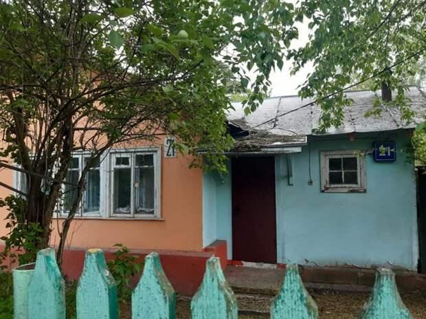Библиотека имени Назыма Хикмета представила литературную экскурсию по поселку Сокол Фото: Дмитрий Дунько