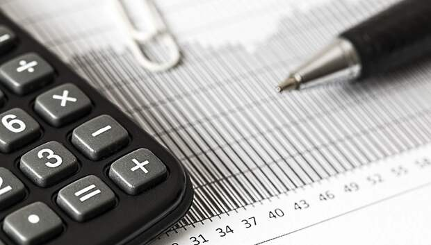 Налоговую льготу для объектов торговли и общепита установили в Подмосковье