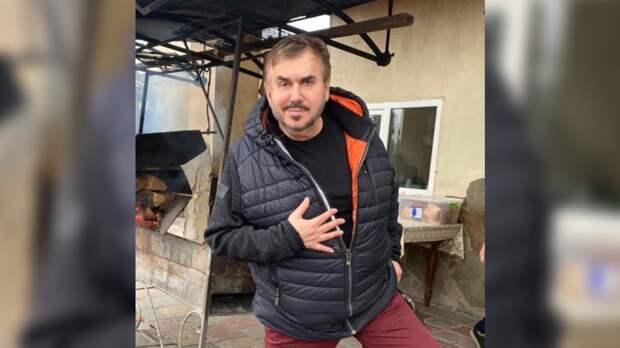 Предполагаемая возлюбленная Павла Прилучного очаровала Станислава Садальского