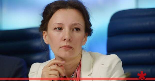 Новые воспитательные программы обкатают на крымских подростках
