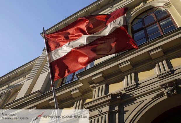 Больше всего Латвия боится российских шпионов