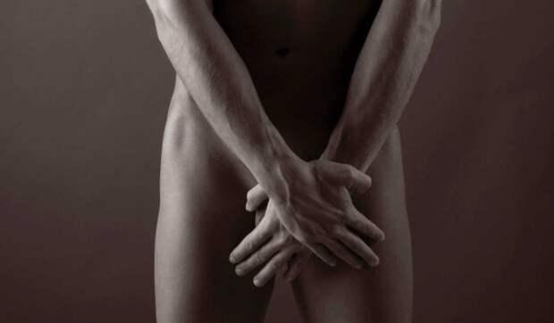 «Тебе надо голым с чичиркой бегать»: близкий друг об отношениях с Виктюком