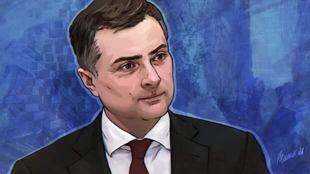 Экс-помощник президента обнаружил сходства между Путиным и императором Октавианом...