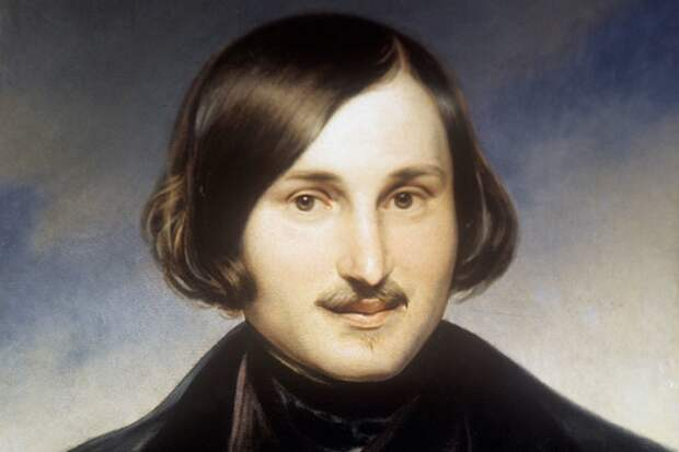 Почему Гоголь боялся, что его похоронят живым
