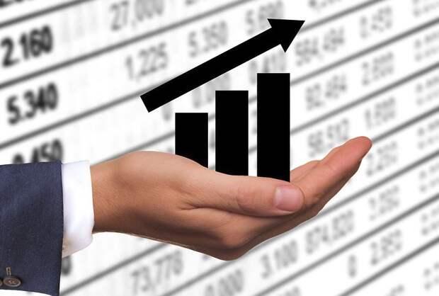 Международное агентство оценило стабильность нижегородской экономики