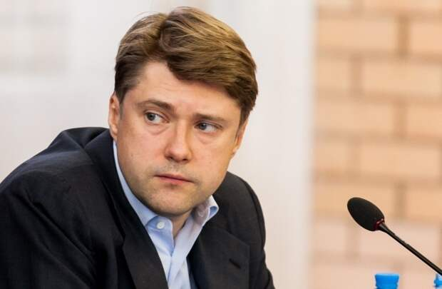 Почему совладелец ФБК так недоволен выздоровлением Навального