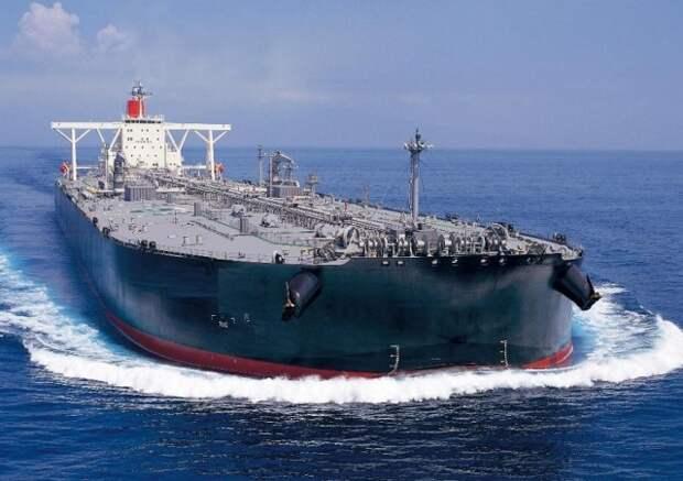 oil_tanker