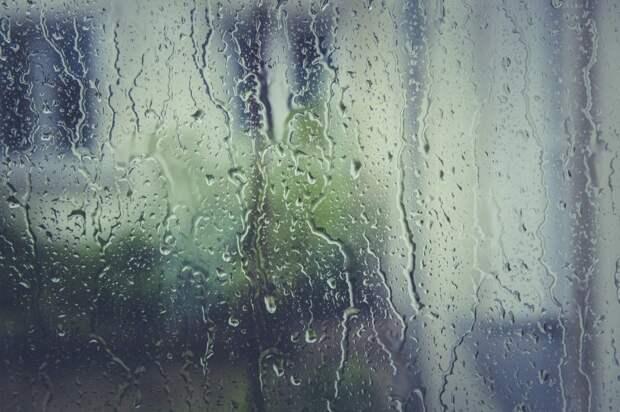 Полив улиц в Коптеве не зависит от погодных условий