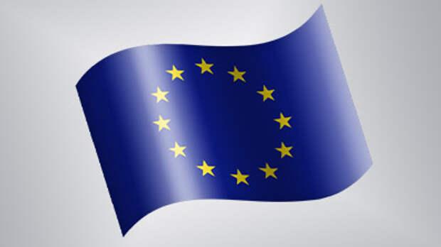 Лидеры ЕС призвали как можно скорее запустить процесс выхода Великобритании из ЕС