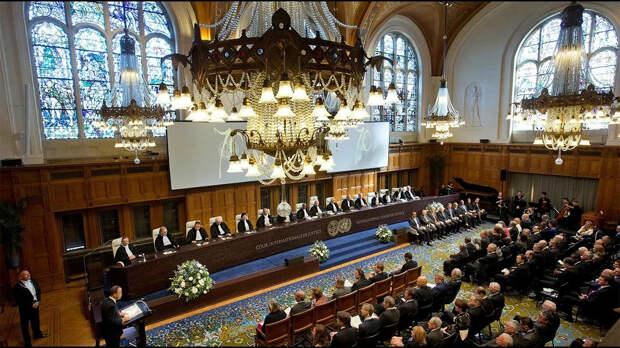 Разворот на 180 градусов. Суд по делу MH17 внезапно вспомнил про доклад «Алмаз-Антея»