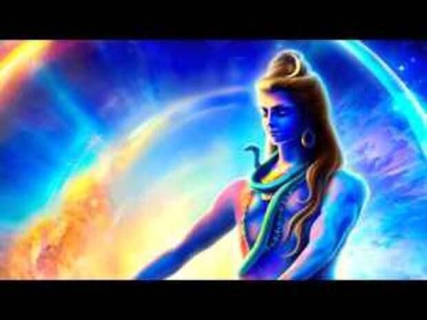 Иллюзии сознания, Шесть Совершенств и Восьмеричный Святой Путь