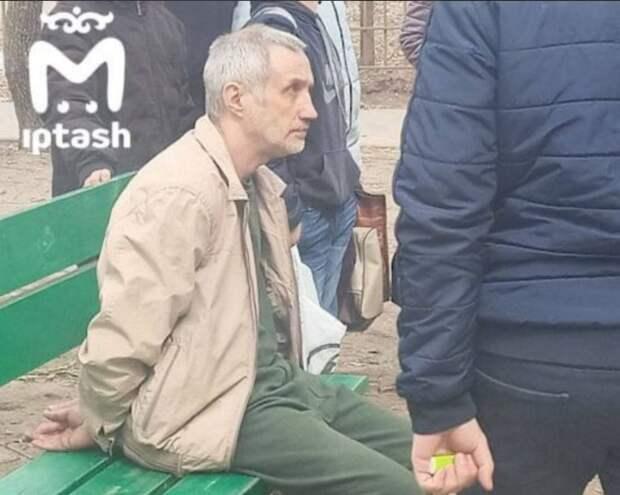Пиротехник из Казани случайно взорвал свою квартиру во время обыска