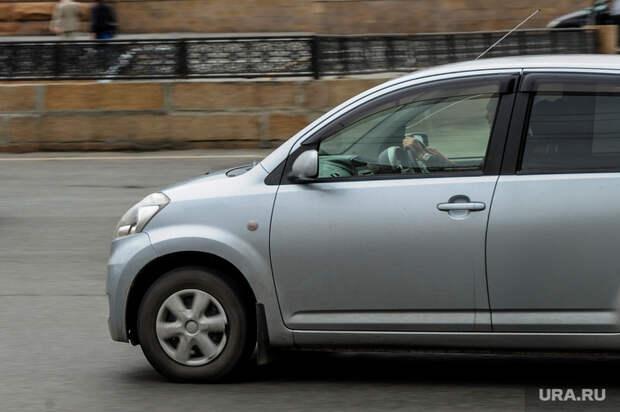 ВГИБДД рассказали онаказании для водителей без техосмотра