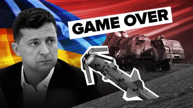 Политолог Лукьянов: Запад не позволит  Украине стать ядерной державой