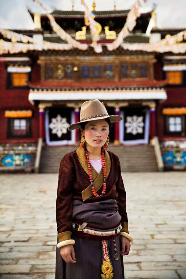 krasivye-portrety-zhenschin_86
