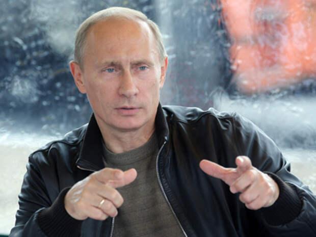 """Путин привился, Бастрыкин заинтересовался анатомией, ЦБ меняет дизайн купюр, Макрон говорит о """"третьей мировой"""". Чем запомнилась неделя?"""