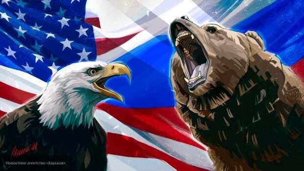 Репортаж NBS «террористах в Крыму» выставил США слоном в посудной лавке